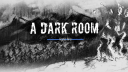 Fehler, Bug, Nintendo Switch, Switch, Code, Secret, A Dark Room