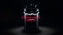 Smartphone, Werbung, OnePlus, Release, OnePlus Smartphone, Schutz, wasserdicht, OnePlus 7, Wasser, Protection, IP-Zertifizierung