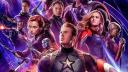 Marvel, Marvel Cinematic Universe, Avengers, Avengers: Endgame, MCU