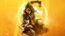 Entwickler, Mortal Kombat, NetherRealm, Studio, Mortal Kombat 11