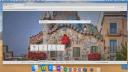 Browser, Edge, Microsoft Edge, Macos, Edge Chromium