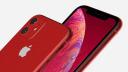 Apple, iOS, Smartphones, Bilder, Renderbilder, iPhone XR 2
