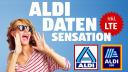 Aldi Talk: Mehr Datenvolumen für alle Flatrate-Tarife