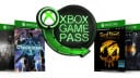 Microsoft, Xbox One X, Xbox One S, Game Pass