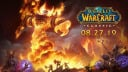 Spiel, Blizzard, Mmorpg, World of Warcraft, Wow, World of Warcraft Classic