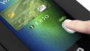 Smartphone, Display, Bildschirm, Fingerabdruckleser, Fingerabdruck, Fingerabdrucksensor, Fingerprint, Au Optronics, AUO