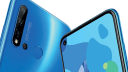 Smartphone, Leak, Huawei, Huawei P20, Huawei P20 Lite, P20, Punch hole, P20 Lite, Huawei P20 Lite 2019