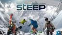 Spiel, Ubisoft, Uplay, Steep