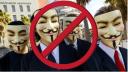 Internet, Datenschutz, Anonymous, Netz, Anonymität, Klarnamen, Anonym