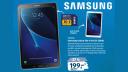 Android, Samsung, Aldi Süd, Galaxy Tab A 10.1