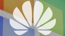 Microsoft, Logo, Huawei