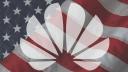 Beschlagnahmtes Equipment: Huawei stoppt Klage gegen US-Regierung