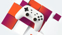 Google, Gaming, Spiele, Streaming, Cloud, Games, Google Stadia