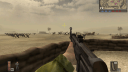 Spiel, Battlefield 1942, Tank Battlegrounds