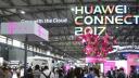 Huawei, Logo, Deutsche Telekom, Telekom