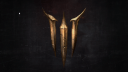 Larian Studios, Baldur's Gate, Baldur's Gate 3, Baldur's Gate III