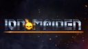 Shooter, 3d Realms, Ion Maiden