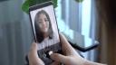 Xiaomi, Selfie, Frontkamera, Selfies