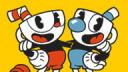 Gaming, Spiele, Spiel, Game, Charakter, Cuphead, Studio MDHR