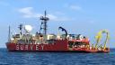 Huawei, Unterseekabel, Huawei Marine, Survey