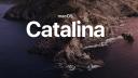 Apple, Macos, Catalina