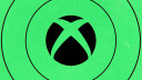 Microsoft, Xbox One, Logo, Xbox Live