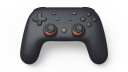 Google, Streaming, Games, Google Stadia, Founders Edition, Stadia Controller, Night Blue