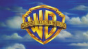 Streaming, Logo, Filme, Serien, Warner Bros., WarnerMedia
