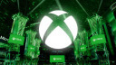 Microsoft, Xbox, Xbox One, E3, Messe, E3 2019, Spielemesse, Xbox Two, Xbox Scarlett, Events