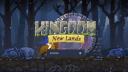 Spiel, Game, Gratis, Epic Games, Kingdom New lands