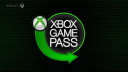 Microsoft, Xbox, E3, Xbox Game Pass, Game Pass, Xbox Game Pass for PC