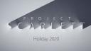 Microsoft, Xbox, E3, Konsolen, Spielekonsolen, E3 2019, Xbox Scarlett, Xbox Anaconda, Xbox Lockhart, Project Scarlett