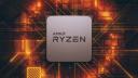 Prozessor, Cpu, Chip, Amd, Ryzen, Ryzen 3000, AMD Zen 2