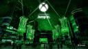 Microsoft: Die Xbox Scarlett ist nicht unsere letzte echte Konsole