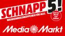 Nur heute reduziert: Media Markt Angebote mit 5 Technik-Schnäppchen