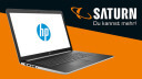 Saturn, Angebote, Notebooks, Laptops, HP 17-by1304ng