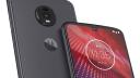 Smartphone, Kamera, Motorola, notch, Moto Z4, Motorola Moto Z4
