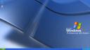 Microsoft, Windows Xp, 64-Bit