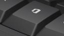 Office-Taste: Microsoft plant eine Erweiterung des Tastatur-Layouts