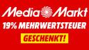 Schnäppchen, Sonderangebote, sale, Media Markt, Rabattaktion, Deals, Mediamarkt, Mehrwertsteuer