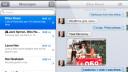 Ipad, iMessage, iOS 5