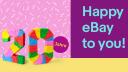 Schnäppchen, Sonderangebote, Angebote, Ebay, sale, Rabattaktion, Deals, Geburtstag, 20 Jahre