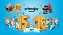 Amazon, Amazon Prime, shopping, Prime Day 2019
