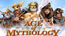 Microsoft Studios, Echtzeitstrategie, Age of Mythology, Ensemble Studios