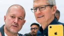 Apple, Design, Tim Cook, Jony Ive, Jonathan Ive