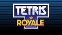 Mobile Game, Battle Royale, Tetris, Tetris Royale