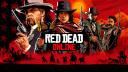 Rockstar Games, Rockstar, Red Dead Redemption 2, Take Two, Red Dead Online