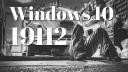 Microsoft aktualisiert CPU-Anforderungen für Windows 10 Version 1909