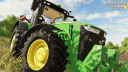 Landwirtschafts-Simulator: Das Phänomen bricht wieder einmal Rekorde
