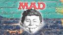 Satire, MAD, Mad Magazine, Alfred E. Neumann